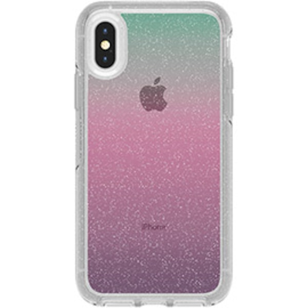 iphone x glitter case  64ab8466-4340-43ed-8bfc-657ab7a21f91