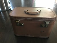 Vintage skyway luggage  Gold Hill, 97525