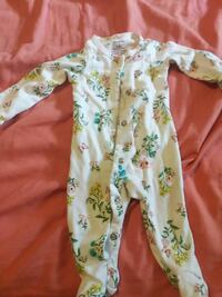 Baby girl clothes Commerce, 30529