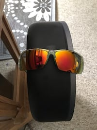 Sunglasses for sale 60 each or 100 for both Edmonton, T5N 1P6