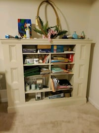 tv stand Clinton, 20735