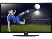 LG 39inch 1080p 60 Hz LED HDTV Rocky Hill, 06067