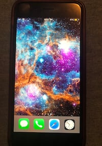 iPhone 6 64GB Unlocked Artesia, 90703