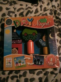 Baby toys new