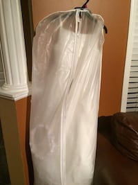 First communion girl dress size 8  Innisfil, L9S 4W4