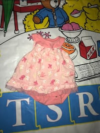 Newborn Dress Fort Washington, 20744
