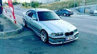 BMW - 3-Series - 1997 Misket Mahallesi