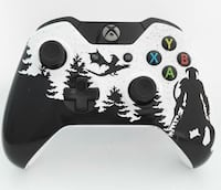 Custom made XBOX ONE Controllers Mount Juliet, 37122