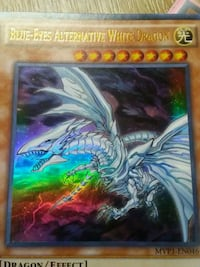 Yu-Gi-Oh trading card Fort Smith, 72901