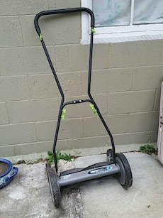 Miscellaneous Products In New Orleans La Letgo