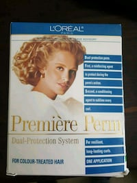 The Complete First Season DVD case Surrey, V4N 3E8