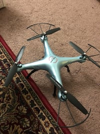 Drone for sale with everything  Modesto, 95350