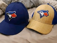 Blue Jay hats Burlington, L7M 4T2