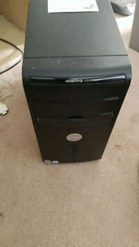 Del vostro 400 Barrie, L4N 5S5