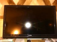 "42 "" insignia flat screen TV Las Vegas, 89156"