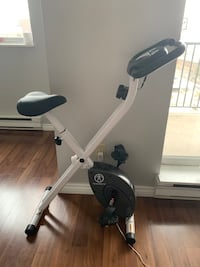 Indoor cycling bike St Catharines, L2M 7P9
