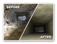 Air Duct Cleaning   [TL_HIDDEN]  Toronto