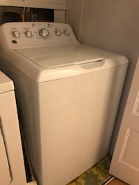 Washer/Dryer Chantilly, 20151