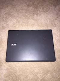 acer laptop  Gainesville, 20155