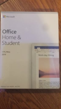microsoft office home and student Alexandria, 22302