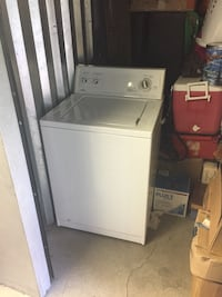 Kenmore washer and dryer 80 series West Valley City, 84120