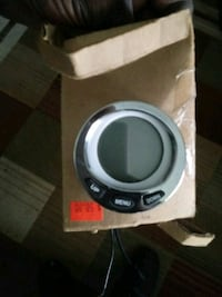 Do not know what is used for but it's brand new make me an offer Chattanooga, 37411