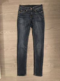 Tiger of Sweden Slight Jeans Kristiansand S, 4631