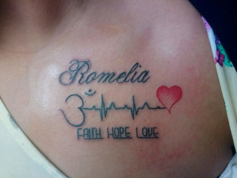 Great Tattoos at a Reasonable price  59a916dd-7590-409c-b926-7949dbe67e56