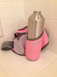 Camelback water bottle holder Benicia, 94510