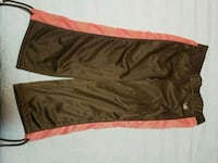 Pink and Brown Track suit Calgary, T3J 5L4