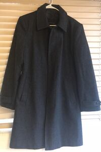 Awesome Trench Coat Oxnard, 93030