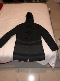 Banana Republic Winter Coat/Jacket