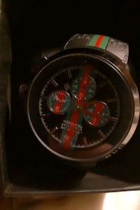 Watch Anderson, 29621