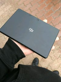 BlackBerry PlayBook Red Deer, T4N