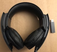 **PS3 WIRELESS HEADSET** Glenview, 60025