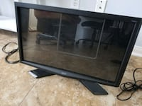 MONITOR TOUCH AREA KATY 90 OBO