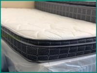 Up to 80% Off!  All mattresses need to go ASAP  Tukwila