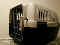 Pet Carrier Chicago, 60657