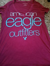 American Eagle size Large  Louisville, 40299