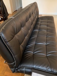 Sofa,couch for sale