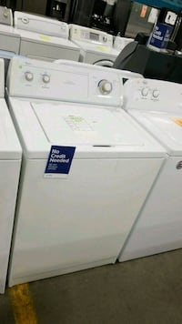Whirlpool washer 27inches!  Manorville, 11949
