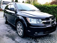 2009 Dodge Journey SXT ( AWD ) Victoria