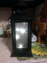 Battery Operated Lighted  Lantern Linthicum Heights, 21090