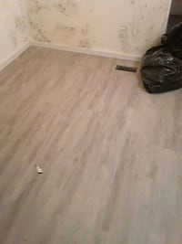 flooring Clearfield