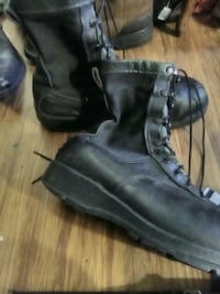 men's steel toe boots Knoxville, 37915