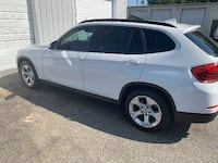 2013 bmw x1  Summerville