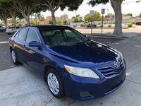 Toyota - Camry - 2011 Bell