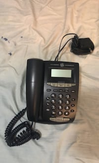 Phone Germantown, 20874