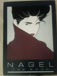 NAGEL PICTURE