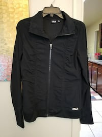 Ladies' Jacket (M)